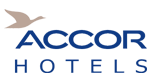Accor Hotel - Majoie S.r.l.