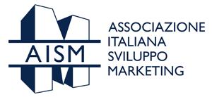 Marketing comunicazione - Associazione Italiana Sviluppo Marketing - Majoie S.r.l.